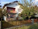 Kuća za prodaju