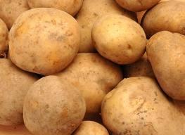 Pokloni nešto forumašu iznad - Page 31 Krumpir