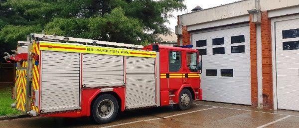 besplatno upoznavanje vatrogasaca tinejdžerski savjeti roditelja