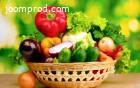 Prodajem sezonsko povrće i rasade