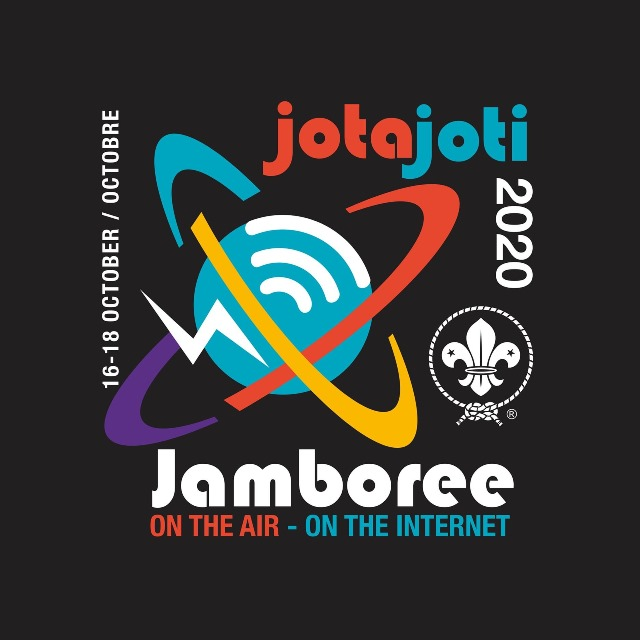 "SVJETSKA SKAUTSKA AKCIJA: ""Jamboree On The Internet – JOTI 2020."""